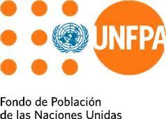 http://s381576045.mialojamiento.es/wp-content/uploads/2015/02/eeee-238x170.jpg